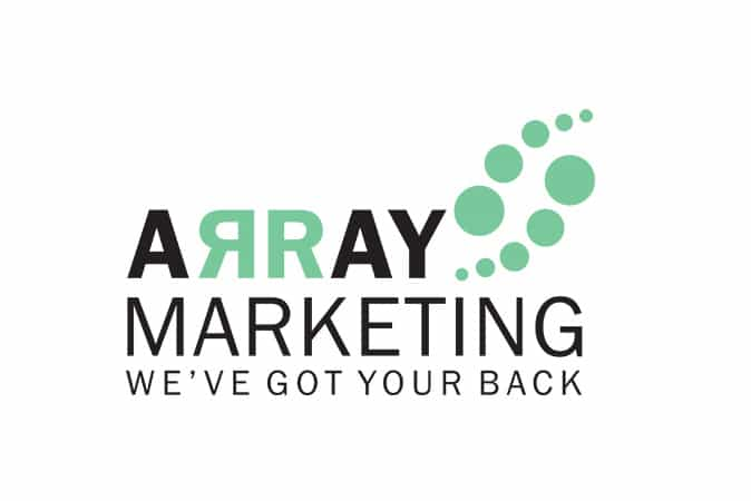 Array Marketing