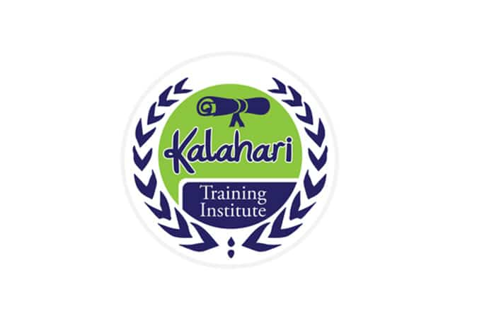 Kalahari Training Institute