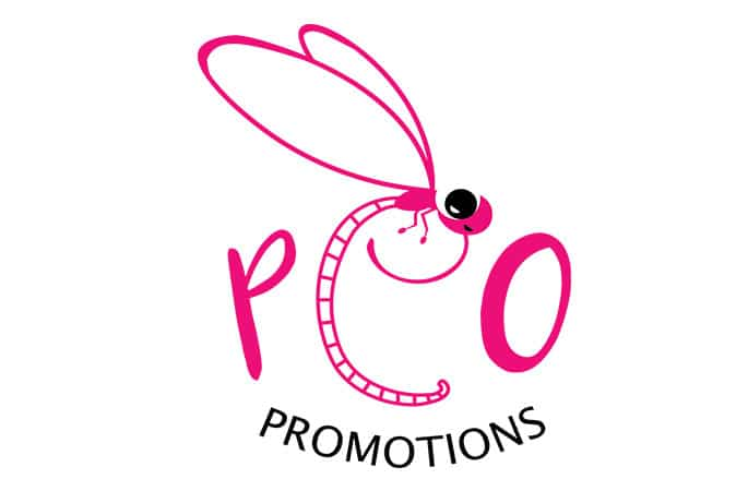 PEO Promotions