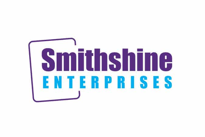 Smithshine Enterprises