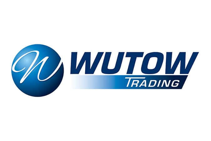 Wutow Trading