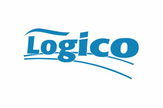 Logico Unlimited